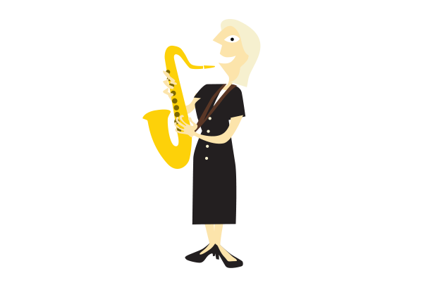 Renee Reindl illustration
